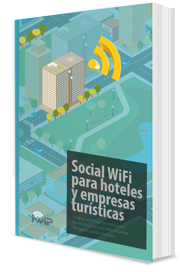 generar ingresos wifi