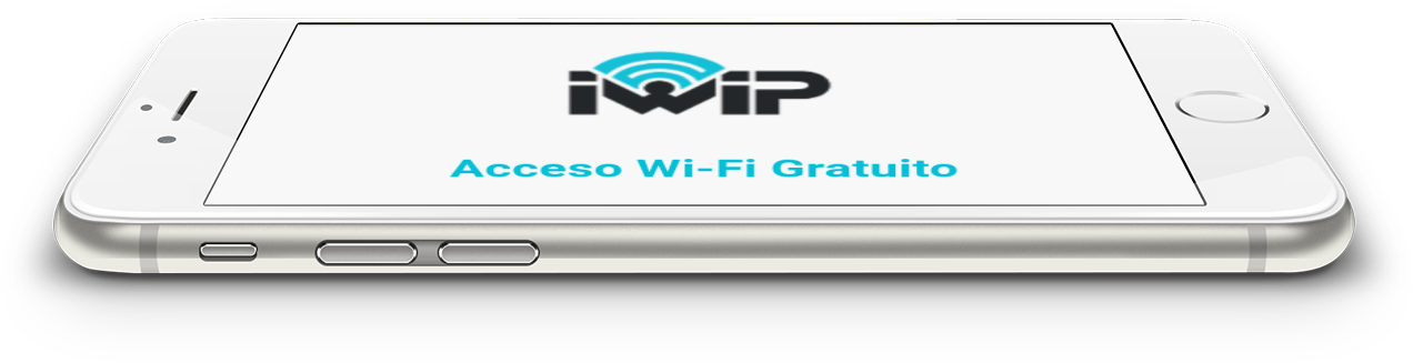 gestion redes wifi