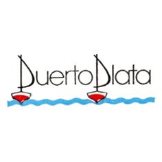 puerto-plata-t