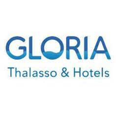 gloria-palace-t