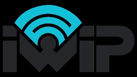 logo_iwip