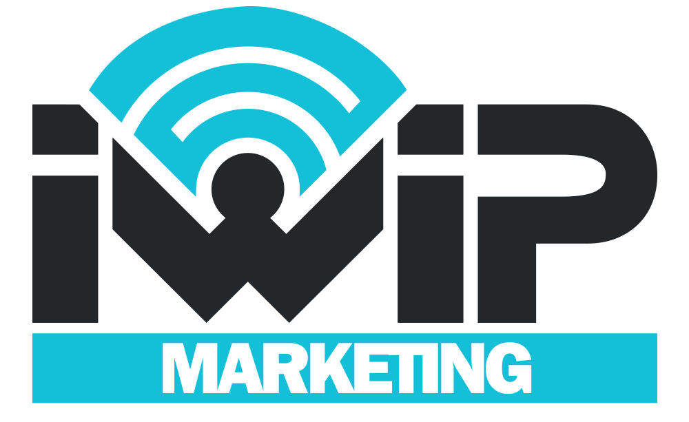 iwipmarketing